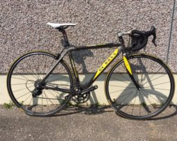 Bikes Preloved DeRosa King
